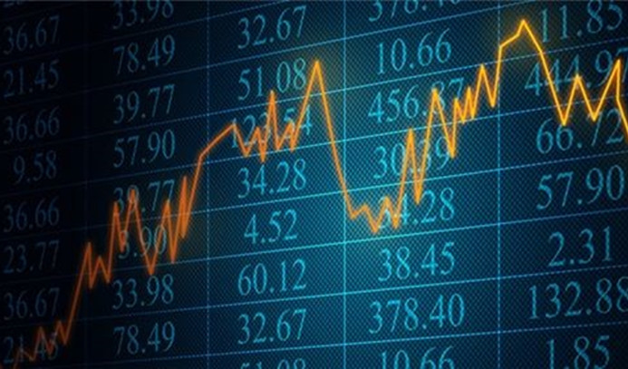 Borsa hafif ekside yatay açıldı