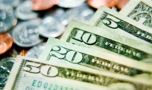 Dolarda EKK iyimserliği son buldu