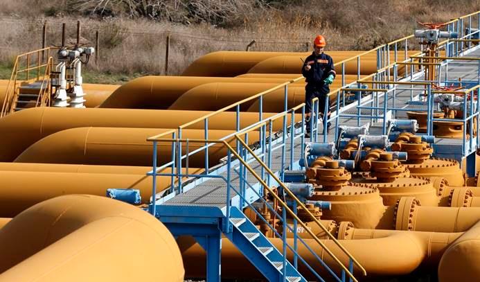 Petrolde OPEC toplantısı bekleniyor