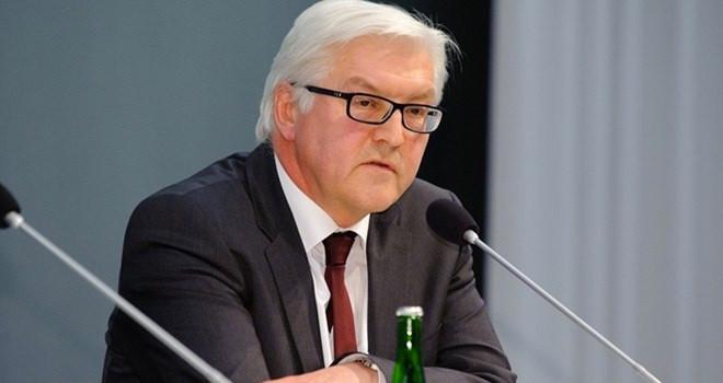 Almanya 'üst düzey' bilgi talep etti