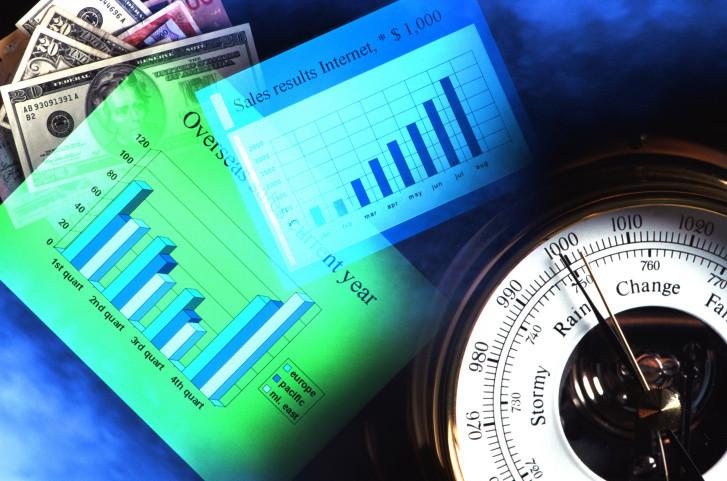 Piyasalar haftaya hızlı başladı