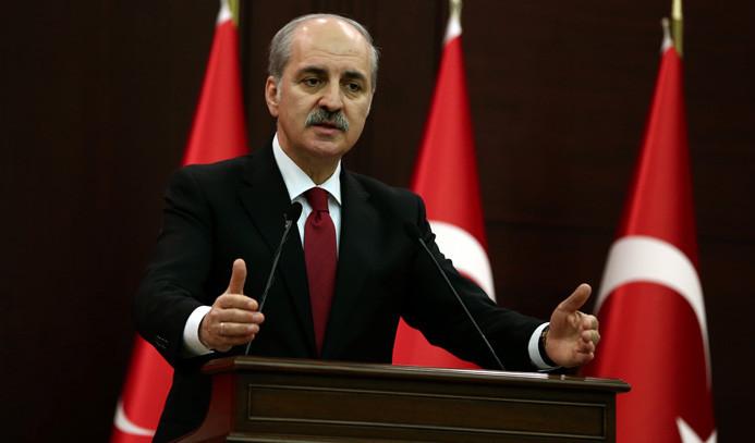 'Nihat Akdoğan yakalandı'