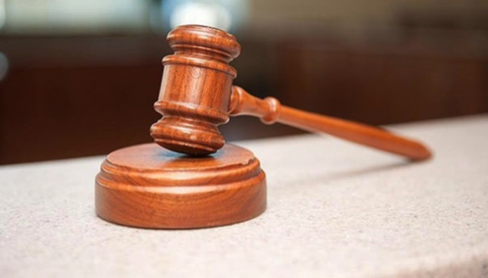İçişleri'nden 3 vekil hakkında suç duyurusu