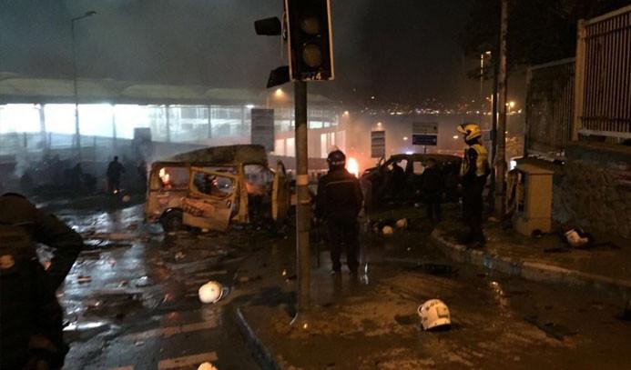 Beşiktaş, iki çalışanını kaybetti