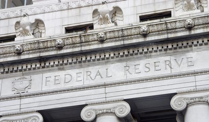 Ve Fed faizi artırdı