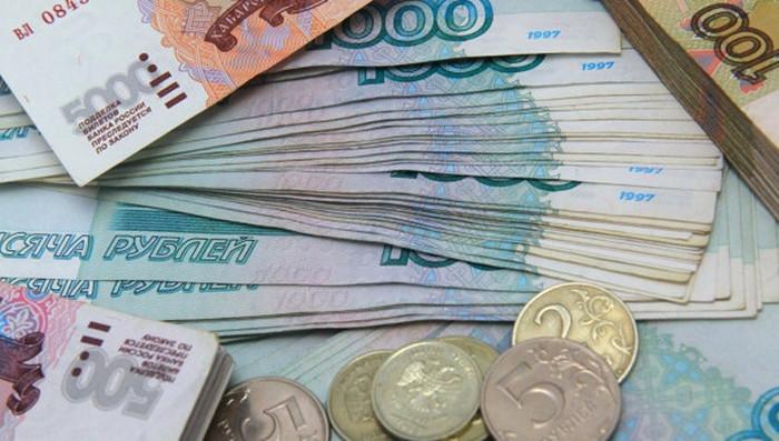 'Rusya'da enflasyon tarihin en düşük seviyesinde'