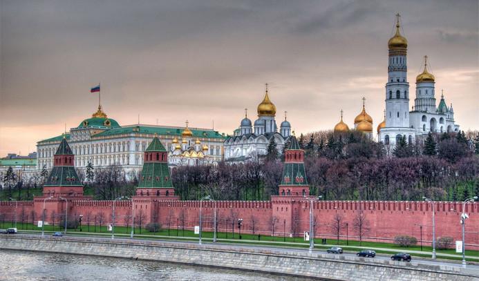 Slutskiy: Türk-Rus ilişkileri etkilenmeyecek