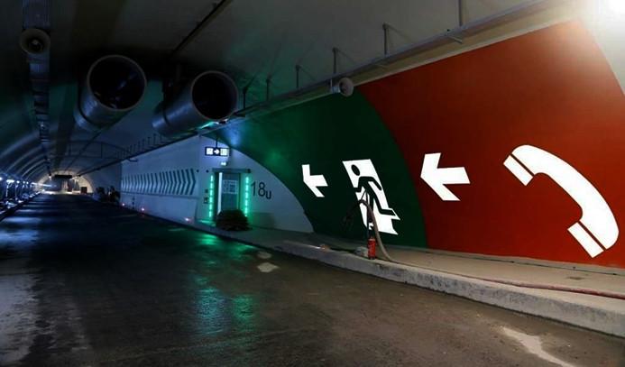 Avrasya Tüneli açılıyor, ulaşımda iptaller var