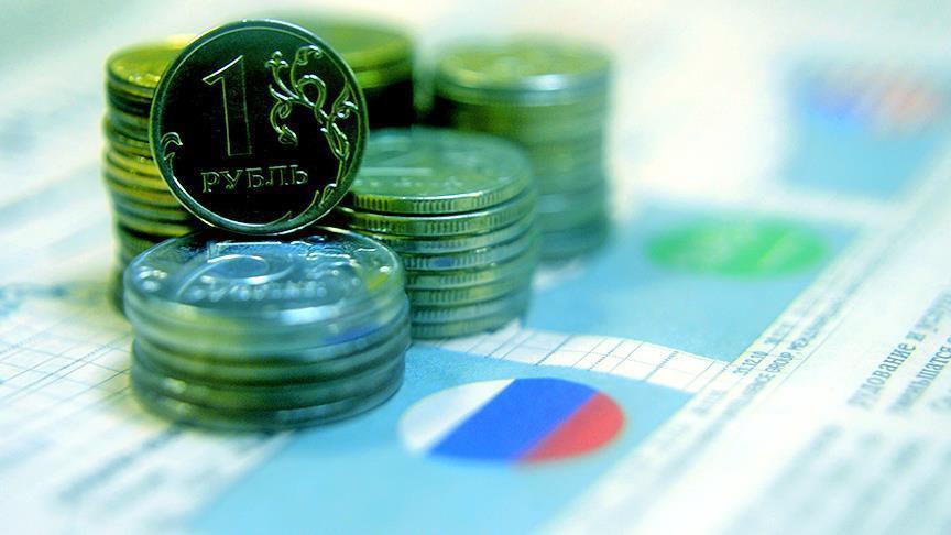 Rusya Batının yaptırımlarına direniyor