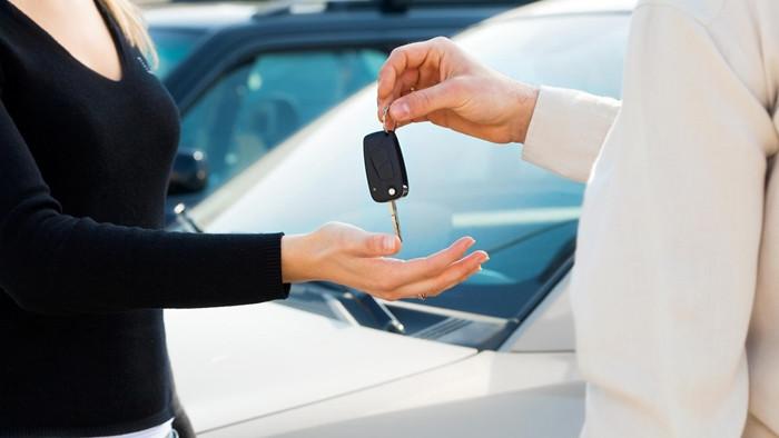 'Fiyat artışı, kiralık araçlara yönlendirecek'