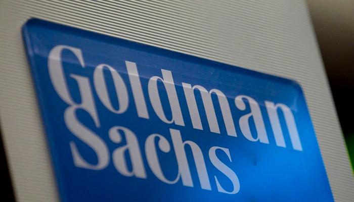 Goldman'dan enflasyon için karamsar tahmin