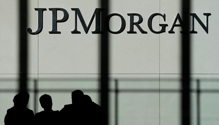 JP Morgan: Enflasyon yüzde 9'un üzerine çıkar