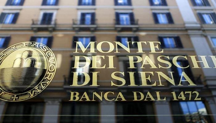 Dünyanın en eski bankasının geleceği tehlikede