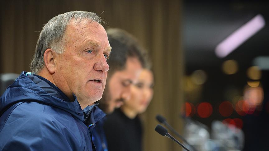 'Feyenoord ve Fenerbahçe gruptan çıkacak'