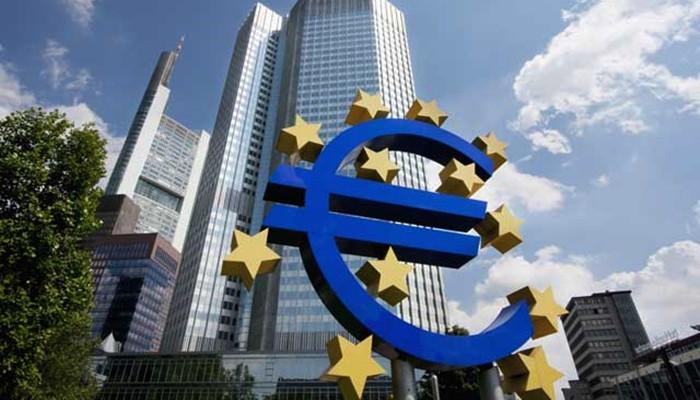 ECB, varlık alımlarını 60 milyar euroya indirecek