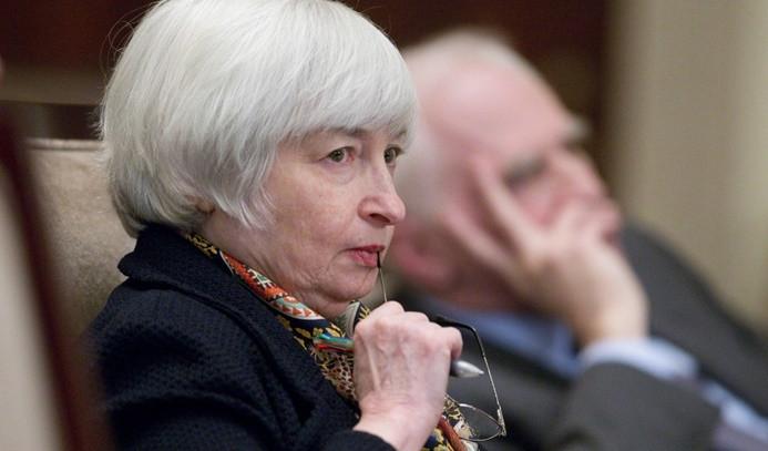 Fed, kapıyı 'aralık' mı bırakacak?