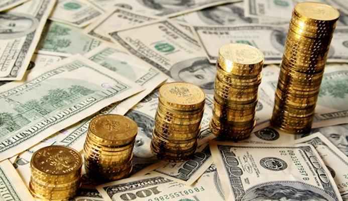 En yüksek getirili yatırım açıklandı
