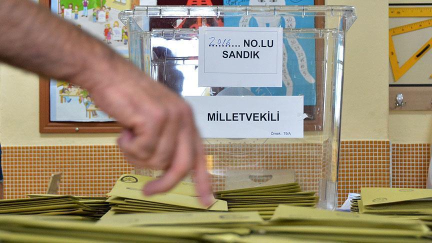 CHP oy alamadığı sandıkları inceledi