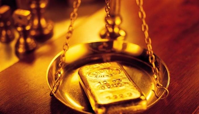 En çok altın sahibi ülkeler