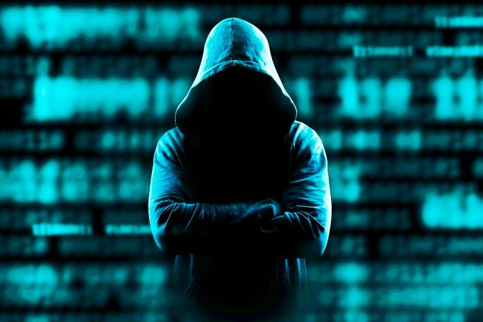 Çocukları siber tehditlere karşı nasıl koruruz