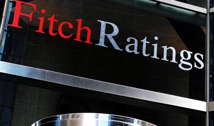 Fitch Ratings: Not indirimleri artırımları geçecek