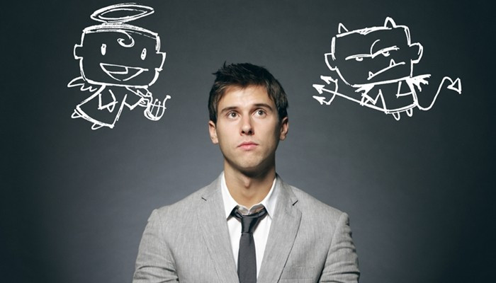 İyi bir lider olmanın 5 yolu