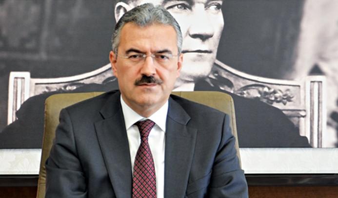 'Eylemi yapanların PKK olduğu değerlendiriliyor'