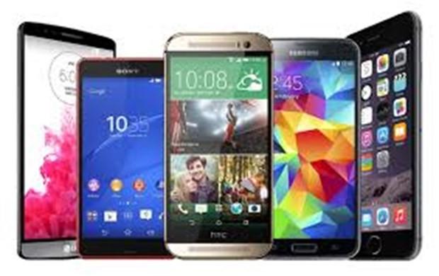 Akıllı telefonlardaki şarj sorunu tarih oluyor