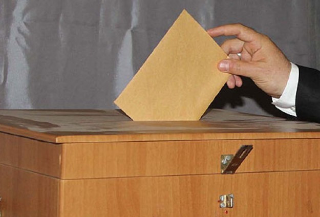 11 adımda referandum yolu