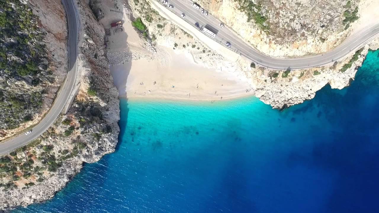 Antalya bu yıl 8 milyon turist bekliyor