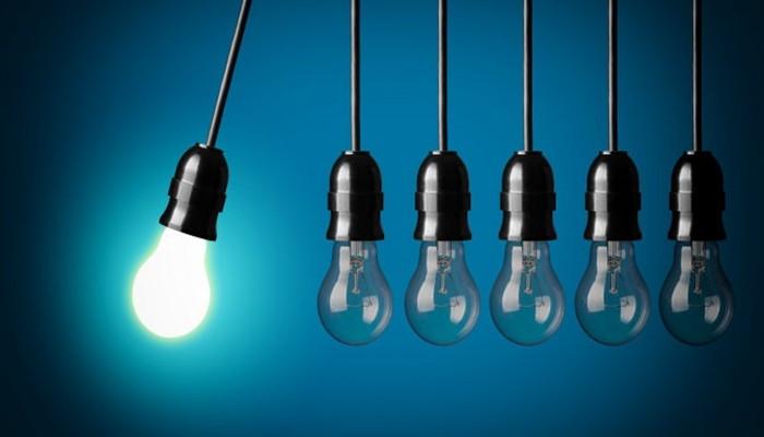 Dünyanın en yenilikçi şirketleri açıklandı
