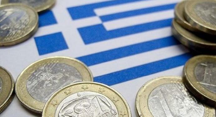 Yunanistan'da 46 ay sonra enflasyon