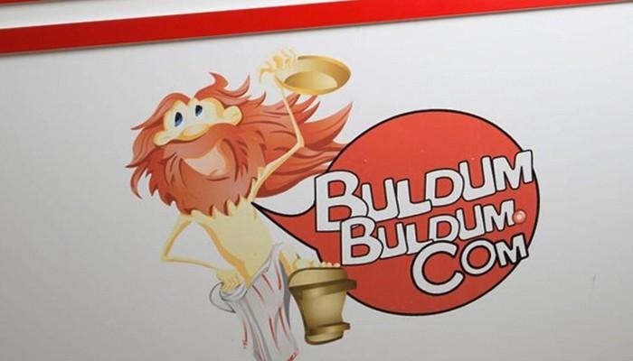 Türkiye'nin en başarılı Startup'ları belli oldu