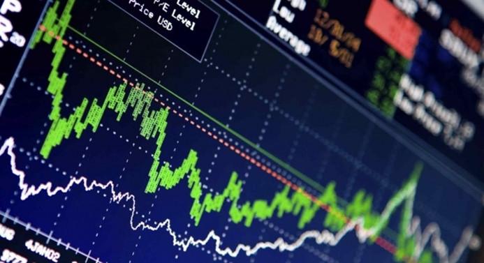 Küresel piyasalar güne negatif başladı