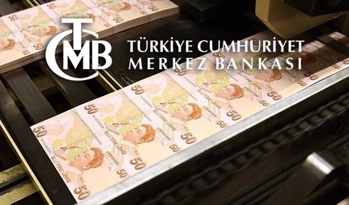 Merkez Bankası'ndan ihracatçılara destek
