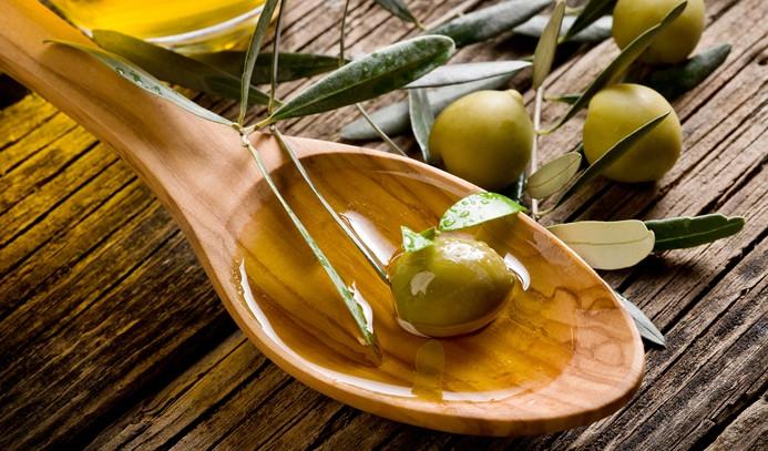 Zeytinyağı ihracatı ortalamaların altında kaldı