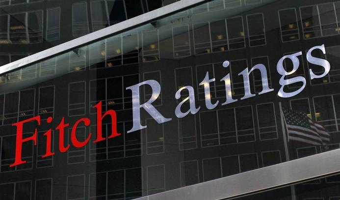 Fitch, 18 Türk bankasının notunu kırdı