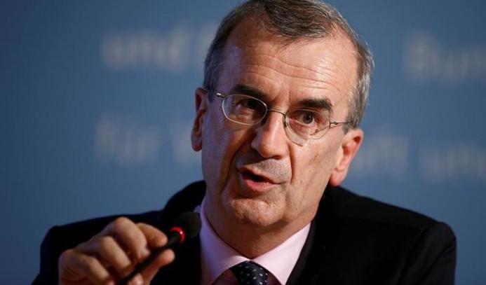 Fransa'nın euroyu bırakması borçlanma maliyetini artırır
