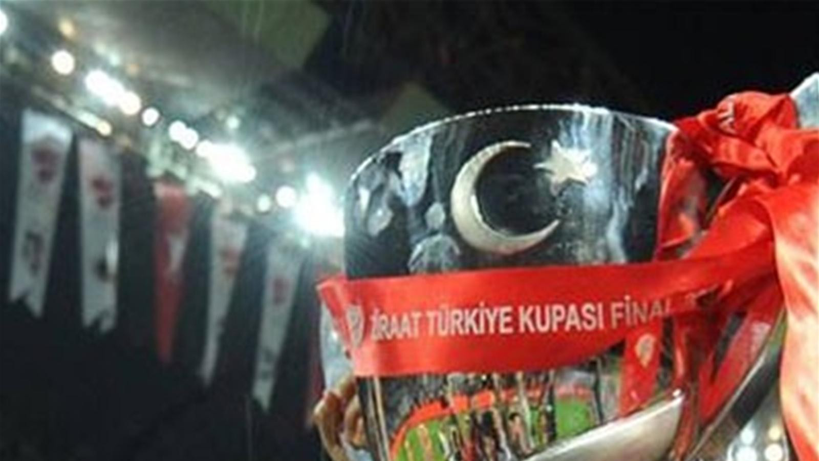 Fenerbahçe'nin rakibi Kayserispor oldu