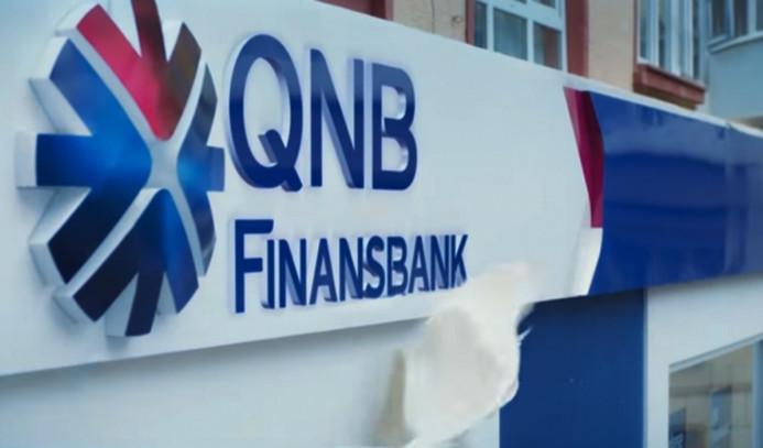 QNB Finansbank 'promosyon'a imza attı