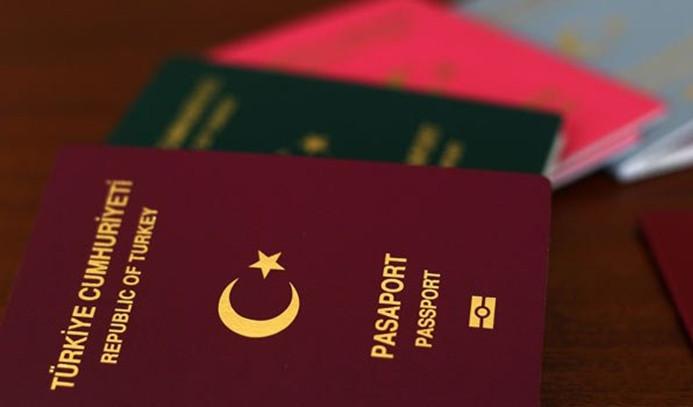 Rusya: Vize muafiyeti için erken