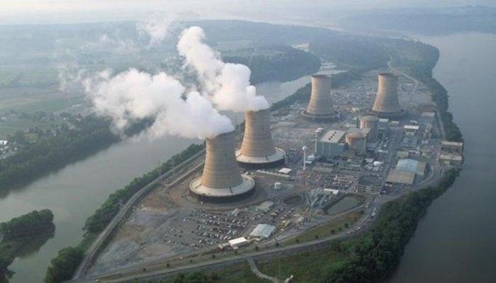 Dünya nükleer enerjiden vazgeçmiyor