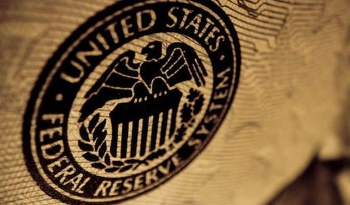 'Fed'in faiz artırma ihtimali çok güçlendi'