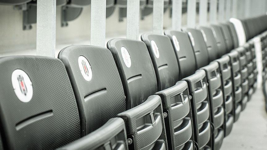 Beşiktaş-Olympiakos maçının biletleri satışta