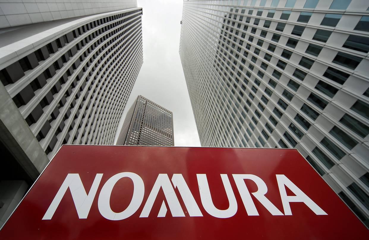 Nomura:TCMB faizi değiştirmeyebilir