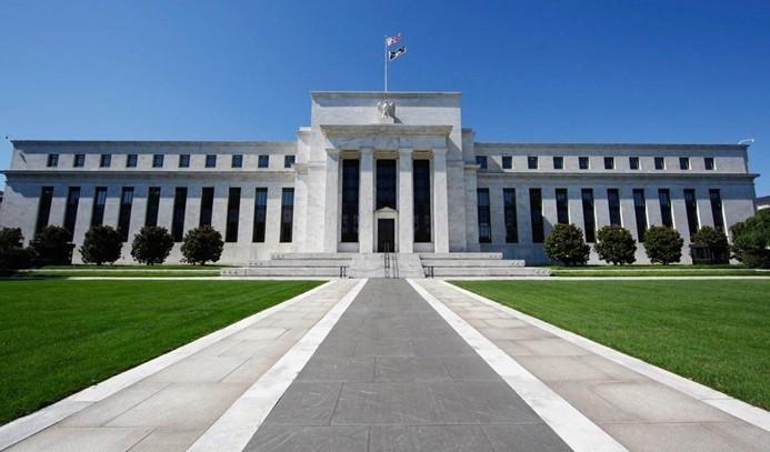 Merkez bankalarının kararları peşpeşe geldi