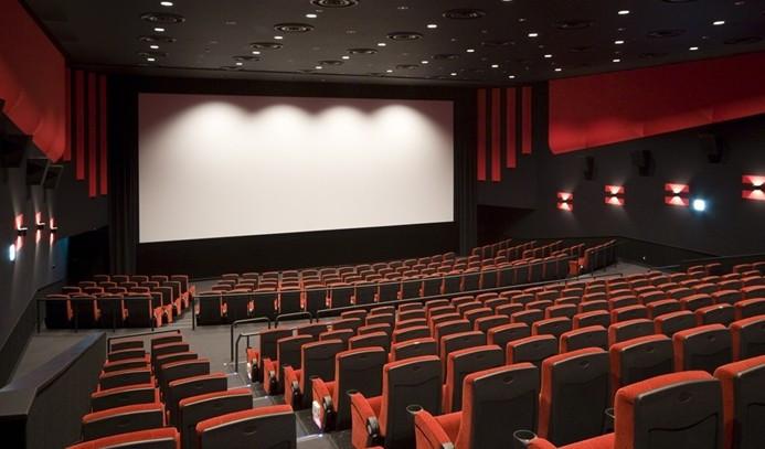 Sinemaseverler için 8 yeni film