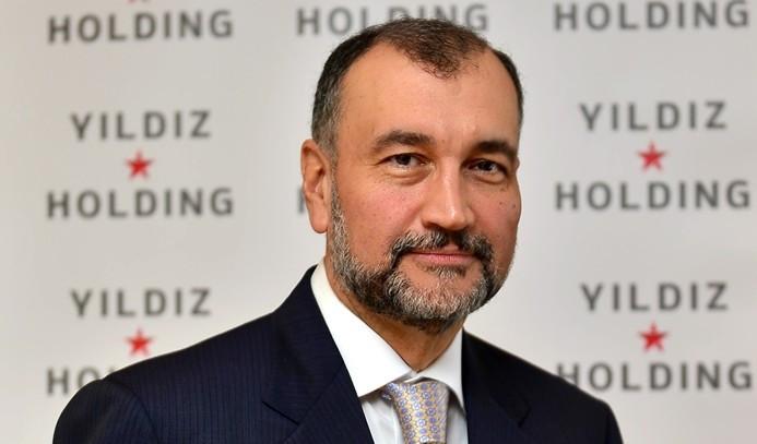 'En Zengin 100 Türk' belli oldu