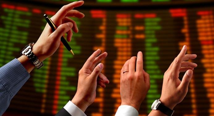Küresel piyasalar haftaya karışık başladı