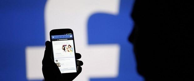 Facebook'un yeni özelliği aktif oldu